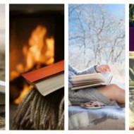 Seasons' Readings: Which is Your Favorite?