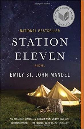 station eleven