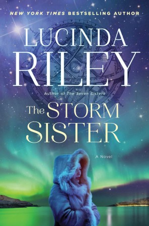the-storm-sister-9781476759937_hr