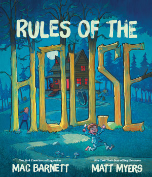 RulesoftheHouse