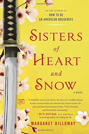 SistersofHeartandSnow