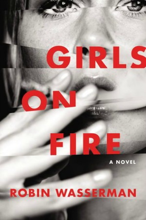 In 1991, two teenage girls form a bond that runs much deeper-- and darker-- than anyone could imagine.