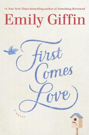 First_Comes_Love_Revised_Cover.max-1000x1000