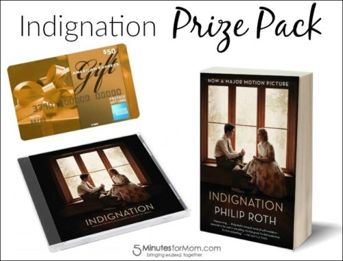 Indignation-Prize-Pack