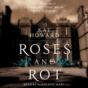 RosesandRot_Audio