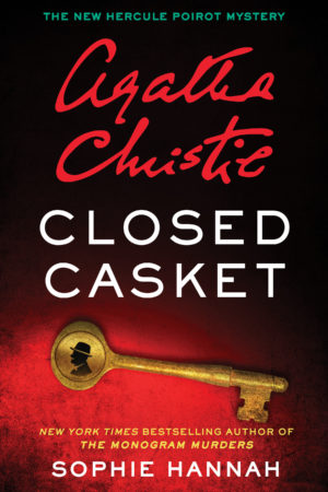 closed-casket
