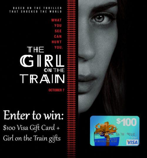 gott-prize-pack