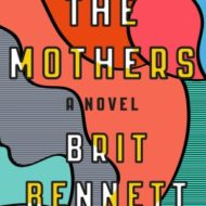 The Mothers, a 5 Star Read