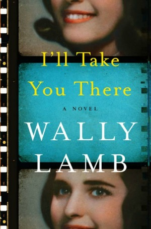 New fiction from Wally Lamb emphasizes women's challenges throughout our country's modern history.