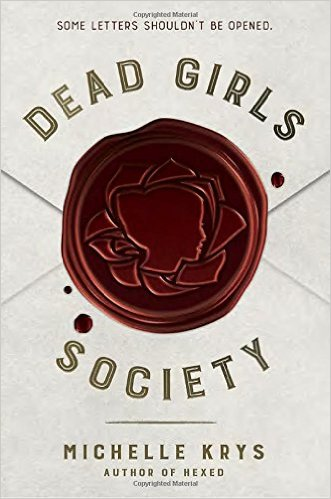 dead-girls-society