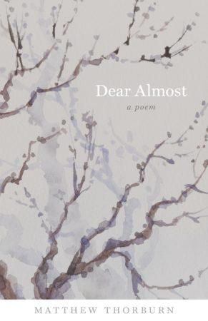 dear-almost-2