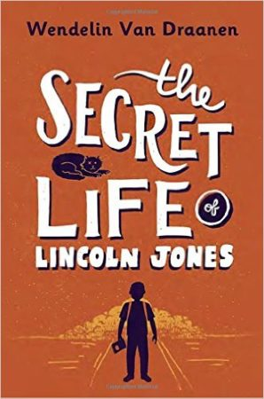 secret-life-of-lincoln-jones