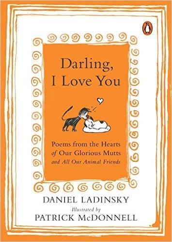 darling-i-love-you