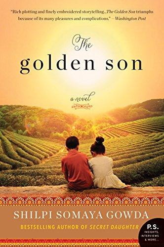 golden-son