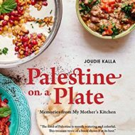 Two New Cookbooks–to Gift or Keep for Yourself