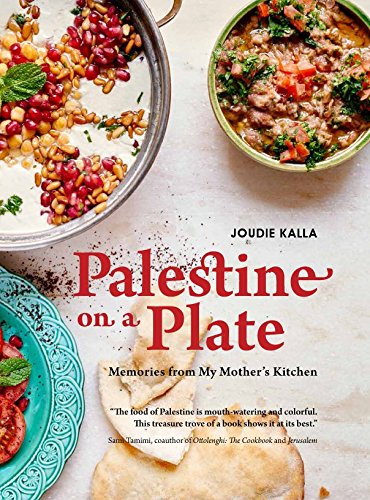 palestine-cookbook