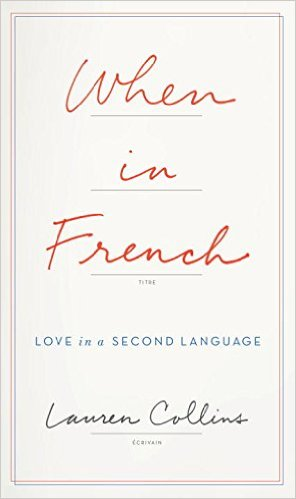 when-in-french
