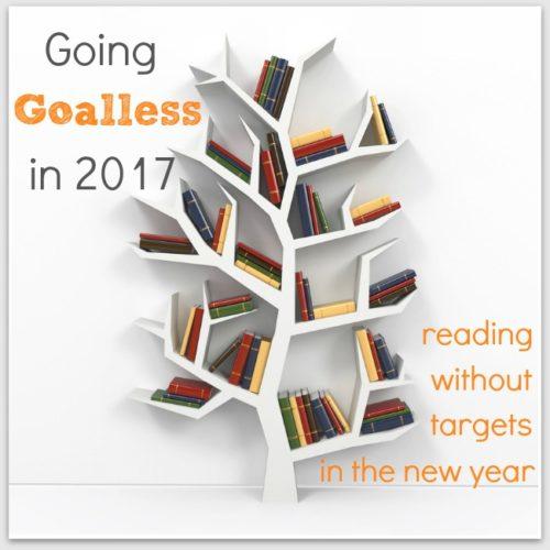 Goalless Reading