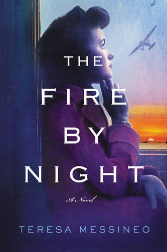 The+Fire+By+Night