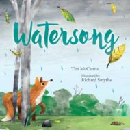 Watersong