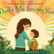 Celebrating Amy Krouse Rosenthal