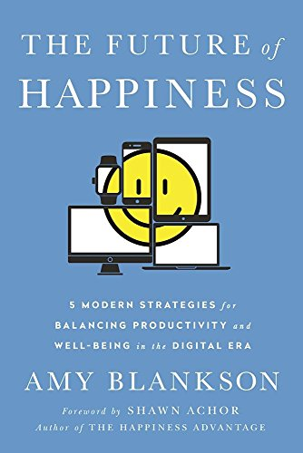 future of happiness