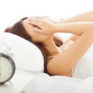 Can Reading Help You Survive Insomnia?