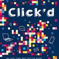Click'd #Clickdbook
