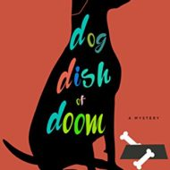 Dog Dish of Doom