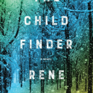 The Child Finder