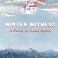 Winter Witness