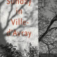 A Sunday in Ville-d'Avray