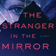 The Stranger in the Mirror
