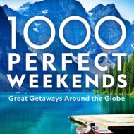 1000 Perfect Weekends